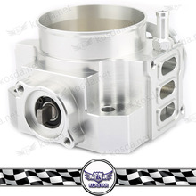 Car Engines Part 70mm Throttle Body for K20 K20A EP3 DC5