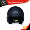 Gold Supplier China safety helmet / f1 racing helmets (Inferior smooth carbon fiber)