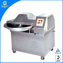 Wholesale Price meat pie cutter/electric meat cutter/cutter for meat