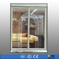 French style used exterior french doors for sale