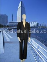 2014 New designed business men suits from india