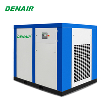 free shipping 30 bar 500 cfm electric air compressor