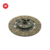 WMM Welltake MF Massey Ferguson Tractor clutch disc
