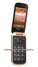 2013 Newest China Unlocked OEM Manufacture 3G Senior phone with FM, GPRS,Camera