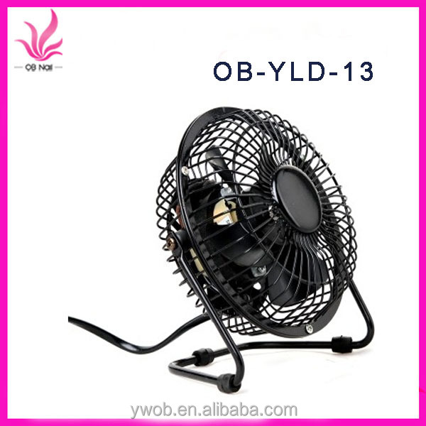 Wholesale fans dryer - Online Buy Best fans dryer from China ...