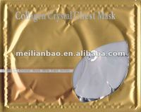 Firm and Enlarge Breast Mask