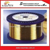 Brass Wire for EDM Wirecut