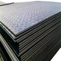 hot rolled SS400 steel plate price per ton,mild steel checkered plate, steel sheet