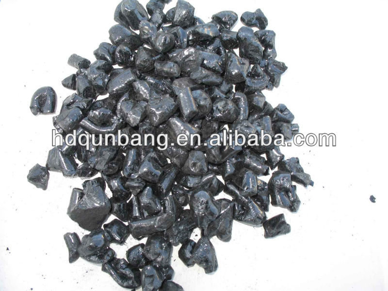 offer almost kinds of coal tar pitch ,coal tar bitumen,asphalt