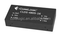CLDS-XXXX-16 DC-DC POWER MODULE Isolated power module