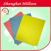 factory direct wholesale household kitchen usage for washing dishes,compressed cellulose sponge cloth