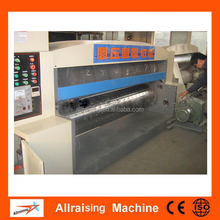 Perfect 1800 rotary die-cutter for paper card corrugated carton