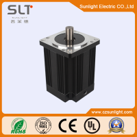 110 series big brushless dc motor 1000W 2000W