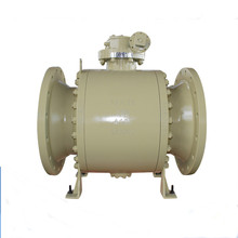 API6D Factory Medium Temperature Two Way Valve,Ball Valve Price