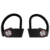 New Product True Wireless Stereo Headset Earbuds 4.1 With MIC Music Good Bass Sound