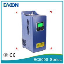 New generation 30kw high quality general purpose micro inverter ac frequency converter