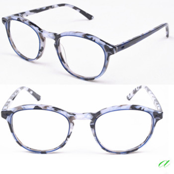 2017 spectacle eyeglasses frames face shape eye glasses frame
