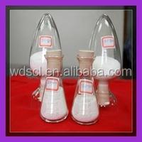 Direct factory price kaolin non-metallic mineral deposit/Industry grade refined kaolin