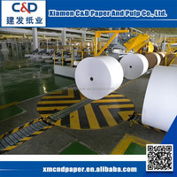 High Quality China Supplier Letter Size Bond Paper