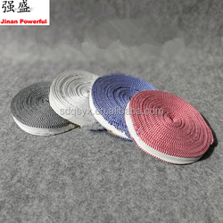 Bookbinding materials red back strips cloth black blue clogging cloth for photo album making