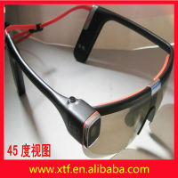 best sport sunglasses  sunglasses camera