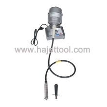 20000RPM flexible shaft grinders dental lab supply in china flexible shaft polishing machines