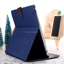 Hotsale Factory Price Cheap 10.1 Tablet Case For iPad Air 2 Samsung Galaxy Tablet
