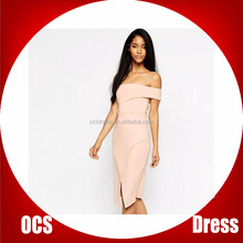 Limited Edition Profeissional fashion high end fashion wholesale clothing for summer