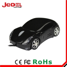 Jedel mouse manufacturer latest wireless car model mouse