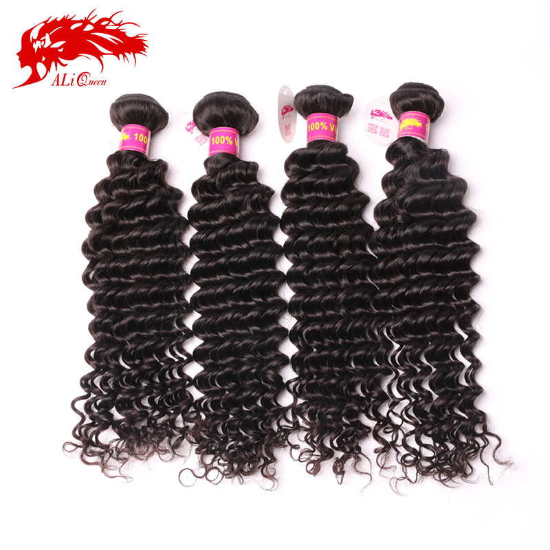 fast shipping 100% raw virgin indian curly different types of curly hair