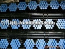 1.4571 stainless steel seamless tube