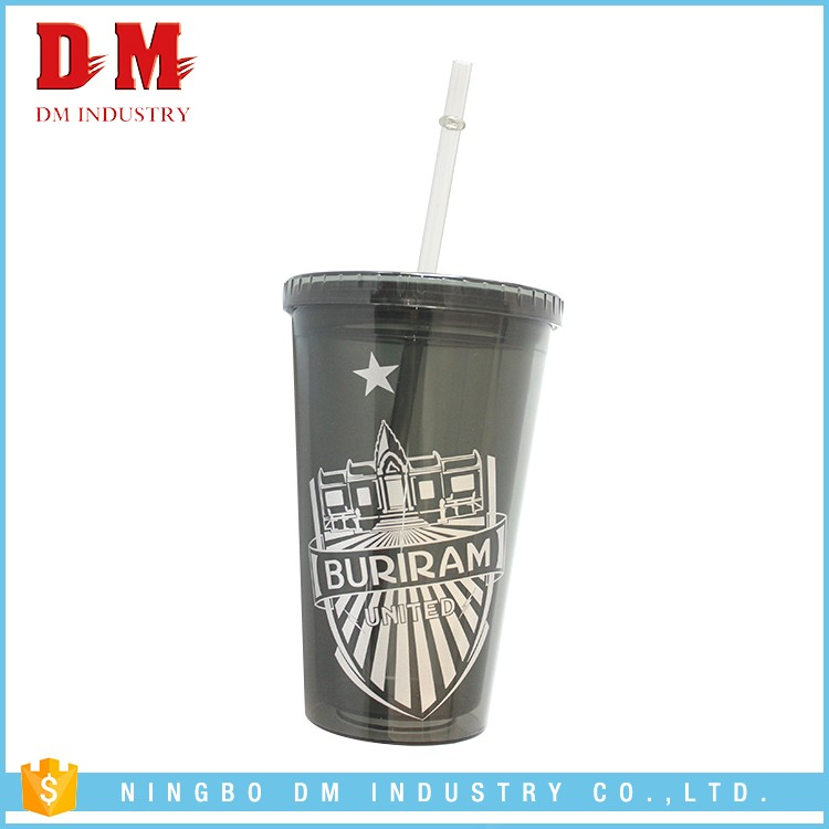 Competitive Price Bar LED Water Cup