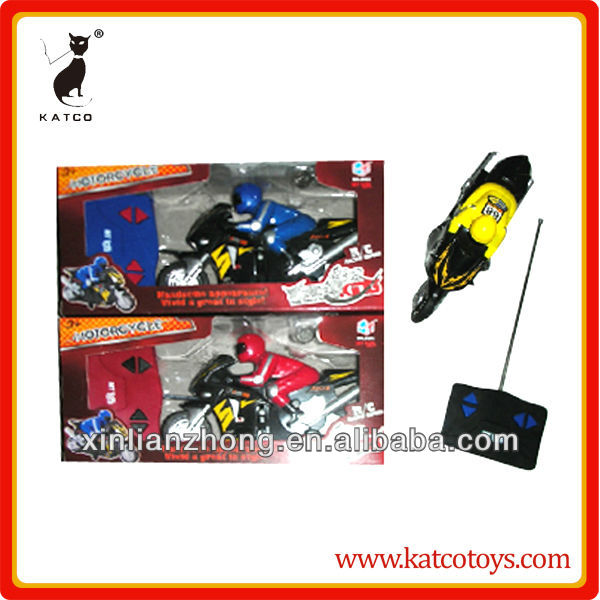 2013 new China rc motorcycle for sale