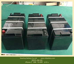 Best sale 100ah 1200w lfp 12v battery for solar storage system