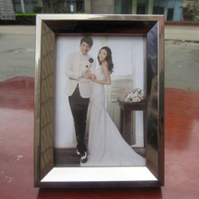 Fashion picture frame home images picture frames photo fame new models