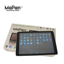 mapan 10 inch best android tablets 2015 4 core processor with cell phone mtk8382