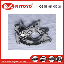 15100-64042 engine oil pump for Toyota Corolla CE110 2C