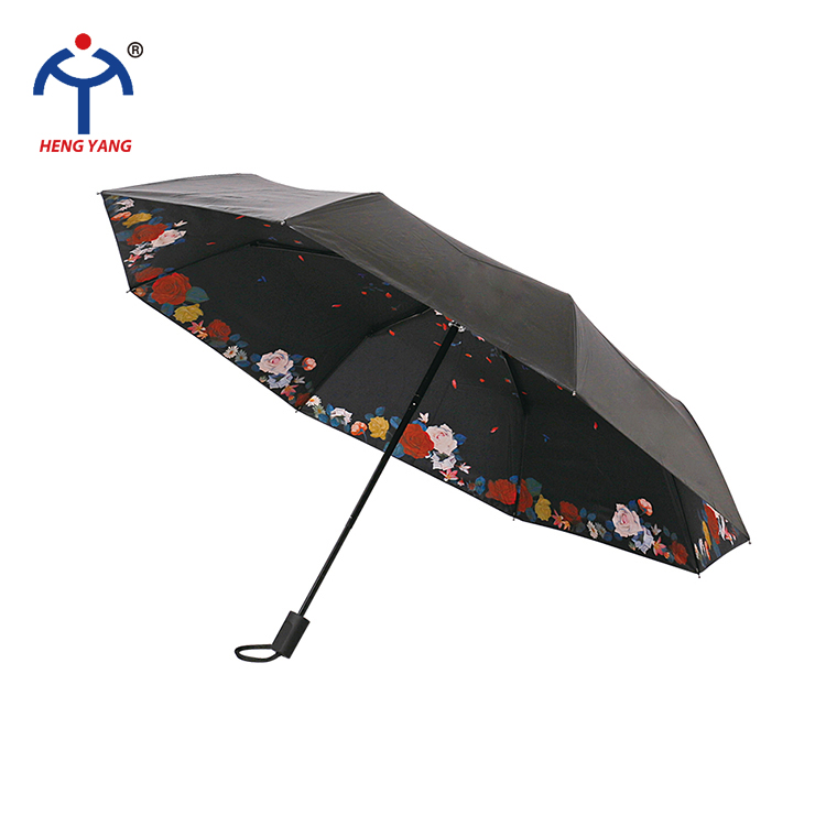 Multifunction special design reliable performance various style mushroom transparent bubble umbrella