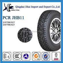 wholesale cheap price tyre manufacturers in china car tyre