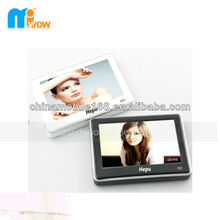 mp4 player music downloads