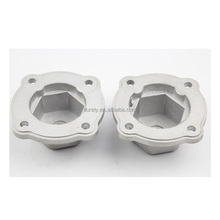 Popular Durable Moderate Price Machining Parts OEM Surely Brake Caliper Cover