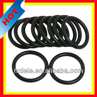 custom various size nbr o ring o ring rubber o ring