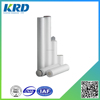 /product-gs/3-micron-pp-melt-blown-filter-cartridge-for-waste-water-plant-and-beer-filtration-60105429942.html