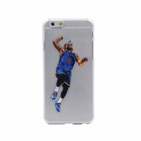 2016 New Design Pc Multicolor Utility Mobile Phone Case
