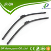 DR07 Factory Direct Wholesale Windshield Wiper Blade For Nissan Qashqai Accessories