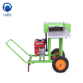 Chaff cutter machine price for sale