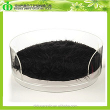 DDT-D018 Trade Assurance Modern Touch Dog Bed