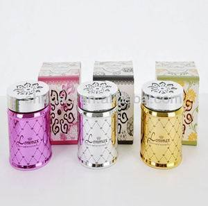Hot Sale Room Scent Aroma 0010 Air freshner