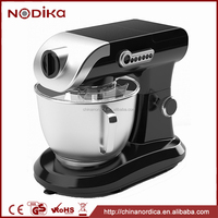 High Quality Electric 1000W 220V/230V Automatic Cake Mixer