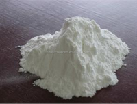 High Quality nootkatone 4674-50-4 in stock fast delivery good supplier